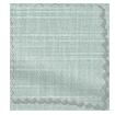 Harmonia Sky Roller Blind sample image