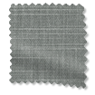Harmonia Zinc swatch image