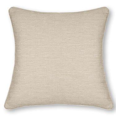 Harrow Barley Curtains - Cushions
