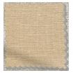 Harrow Barley Curtains sample image