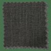 Harrow Charcoal Curtains sample image