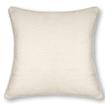 Harrow Cream Curtains - Cushions
