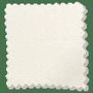 Wave Harrow Cream Curtains sample image