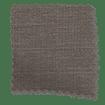 Harrow Grey Taupe Roman Blind slat image