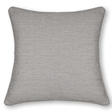 Harrow Mid Grey Curtains - Cushions