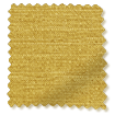 Harrow Mimosa Gold Curtains slat image