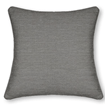 Harrow Tonal Grey Curtains - Cushions