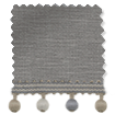 Choices Harrow Tonal Grey & Mineral swatch image