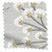 Hartland Embroidered Natural swatch image