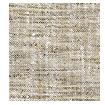 Haverford Oatmeal Roman Blind sample image