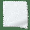Helic Snow Vertical Blind slat image