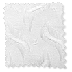 Helva White swatch image