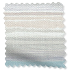 Horizon Atlantic Roman Blind swatch image
