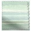 Horizon Azure Roman Blind swatch image