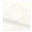 Inari Snowdrift Curtains slat image