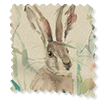 Jack Rabbit Blackout Linen swatch image