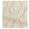 Wave Jinli Bronze  Curtains slat image