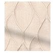Jinli Gold Curtains slat image