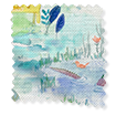 Jungle Fun Primary swatch image