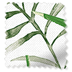 Kentia Linen Leaf swatch image