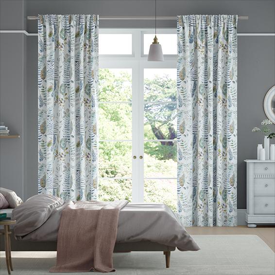 Kenton Skylark Curtains