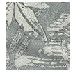 Kinabalu Charcoal Roman Blind sample image
