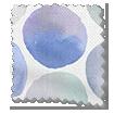 Kiribati Violet swatch image
