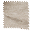Kosa Gilt Curtains sample image
