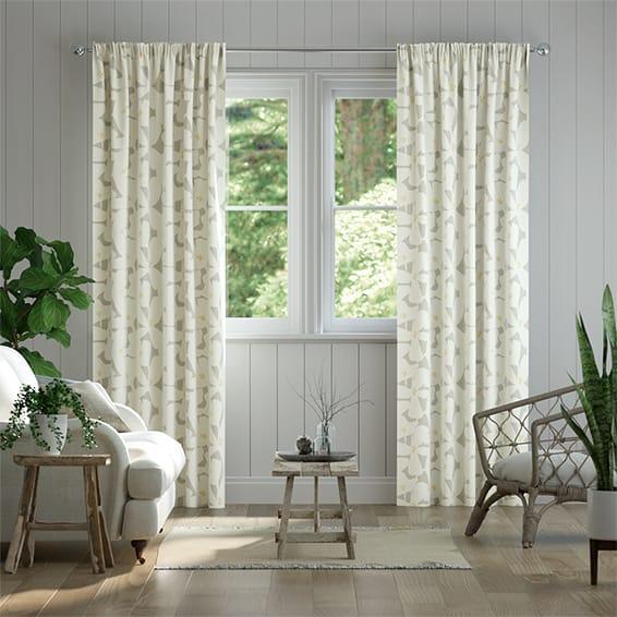 Kukka Frost Curtains