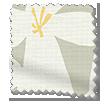 Kukka Frost swatch image