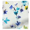 Kyoto Blossom Blue swatch image