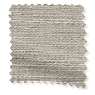 Wave Lanura City Grey swatch image