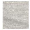 Lanura Grey Wash  Roman Blind slat image