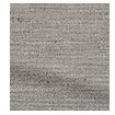 Lanura Stone  Roman Blind sample image