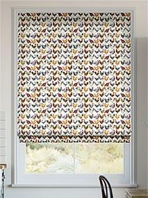 Large Hens Multi thumbnail image