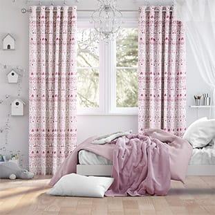 Large Sampler Pink thumbnail image