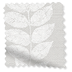 Laurel Dove Grey swatch image