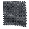 Laurent Charcoal Vertical Blind swatch image