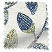 Leafy Grove Inkwell swatch image