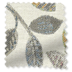 Leafy Grove Summer Storm swatch image