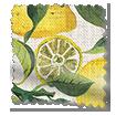 Lemons Yellow swatch image