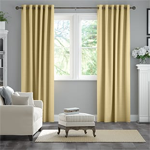 Leyton Golden Yellow thumbnail image
