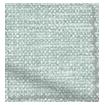 Liliana Aqua Curtains sample image