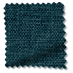 Liliana Bondi Blue swatch image
