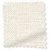 Liliana Cloud swatch image