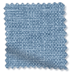 Liliana Cornflower swatch image