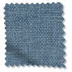 Liliana French Blue swatch image