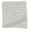 Liliana Moon Grey Roman Blind slat image