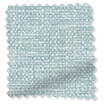 Liliana Summer Sky swatch image