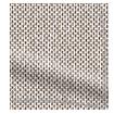 Limoges Blackout Pumice Roller Blind sample image